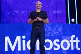 「Windows 10」搭載デバイスが3億台突破! 今夏に大型アップデートも予定