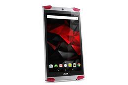 Acer、10コアゲーミングスマホ「Predator 6」を第4四半期に発売か