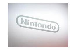 任天堂&DeNAのスマホアプリは第4弾以降も企画中