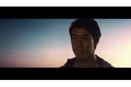 """2020年に向けたNTTの""""顔""""は錦織圭! 広告キャラに起用"""