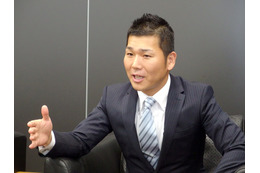 "RIZAP、今期1000億円企業へ ""結果にコミットする""グループ事業を展開"