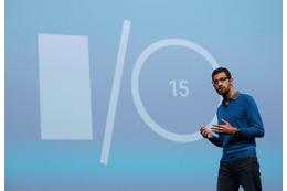 開催迫るGoogle I/O 2016! Android N、新VR技術、デスクトップ版Androidの発表も?