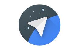 ありそうでなかった? Googleが少人数グループでの情報共有アプリ「Spaces」公開