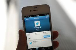 Twitter、「リンク」と「写真」を文字数カウントから除外か