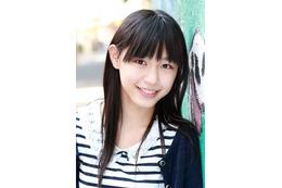 SKE48・高柳明音ら出演---舞台「ReLIFE」の女性キャスト発表