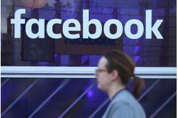 若者の○○離れ、今度は「Facebook離れ」? 1年で利用率半減