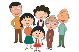 スカパー!で水谷優子さん追悼…今夜から関連番組