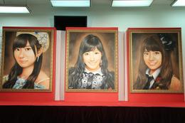 AKB48選抜総選挙ミュージアム、今年はメイン会場2カ所