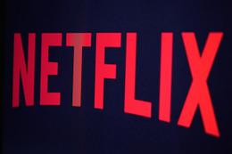 米Netflix、コンテンツを超強化! ディズニー、マーベル、ピクサーの最新映画を独占配信へ
