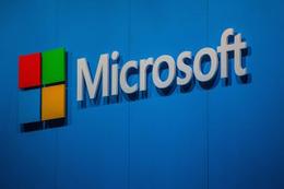 Microsoft、AppleやGoogleに続きテレビストリーミング市場に参入か