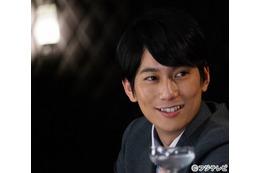 平岡祐太と貫地谷しほりはどうなる?…「早子先生、結婚するって本当ですか?」 画像