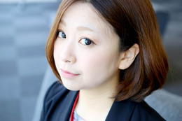 【今週のエンジニア女子 Vol.32】使ってみて興味を持った職業…矢花美樹さん
