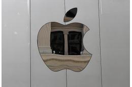 次期MacBookにはセルラーモデルが追加? Appleが新特許を申請