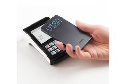 20枚のクレジットカードを一元化! スマホと連携できる「Spendwallet」