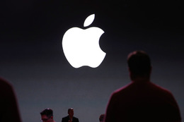 iPhoneから16GBモデルが消える!? iPhone 7は32GBモデルが最小容量に?