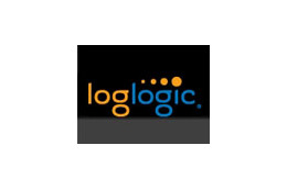 米LogLogic、「LogLogic Database Security Manager」の一般向け提供を開始 画像