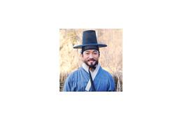 実在した豪商の波瀾万丈の生涯描く韓国ドラマ「商道‐サンド‐」