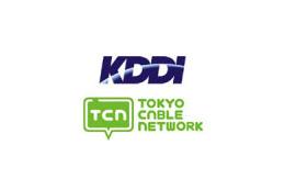 東京ケーブルネットワーク