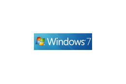 「Windows Activation Technology Update for Windows 7」3月より配信 画像