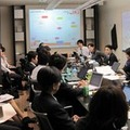SharePoint Technical Council 2010 第1回 開催風景