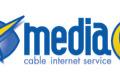 スターキャットとKMN、7月よりWiMAXコースを提供 画像