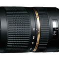 「SP 70-300mm F/4-5.6 Di VC USD (Model A005)」(ニコン用)