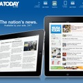 USA TODAY for iPad