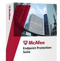「McAfee Endpoint Protection Suite」パッケージ