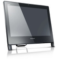 ThinkCentre Edge 91z All-In-One