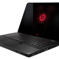 14.5型液晶ノートPC「HP ENVY14-2000 Beats Edition」