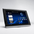 Androidタブレット「ICONIA TAB A500-10S16」がOS 3.1にアップデート 画像