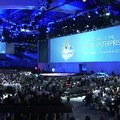 Dreamforce'11