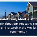 ソニー、米テキサス州で「ピーカンストリート・スマートグリッド・実証プロジェクト」参加 画像