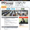 FPD International