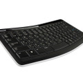 「Bluetooth Mobile Keyboard 5000」