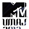 MTV VIDEO MUSIC AWARDS JAPAN 2012