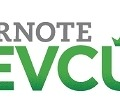 「Evernote Devcup」ロゴ