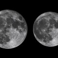 スーパームーン:NASAの解説動画
