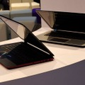 【HP GIS 2012(Vol.4)】ENVYシリーズは「Ultrabook」と「Sleekbook」の2ラインに