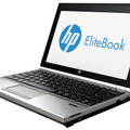 11.6型「HP EliteBook 2170p Notebook PC」