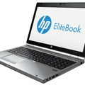 15.6型「HP EliteBook 8570p Notebook PC」