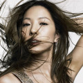 BoA「MADE IN TWENTY(20)」