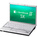 dynabook SS SX