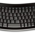 「Microsoft Sculpt Mobile Keyboard(マイクロソフト スカルプト モバイル キーボード)」