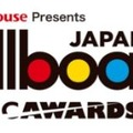 Billboard JAPAN Music Awards 2012