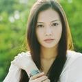 活動休止のYUI、ファンが選ぶ名曲ランキング発表――レコチョク調べ 画像