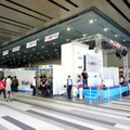AKIBA PC-DIY EXPO(6月)