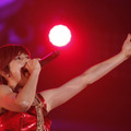ライブツアー「PRINCESS PRINCESS TOUR 2012~再会~」