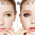 BEAUTY ADDICT