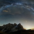 Edoardo Brotto, Italy, Shortlist, Low Light, Open Competition, Sony World Photography Awards 2012